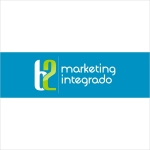 B2 Marketing Integrado Logotipo
