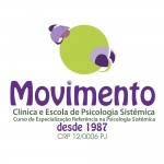 B2 Marketing - Clínica e Escola Movimento