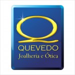 B2 Marketing - Quevedo Joalheria e Ótica